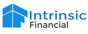 Intrinsic Finacial Services